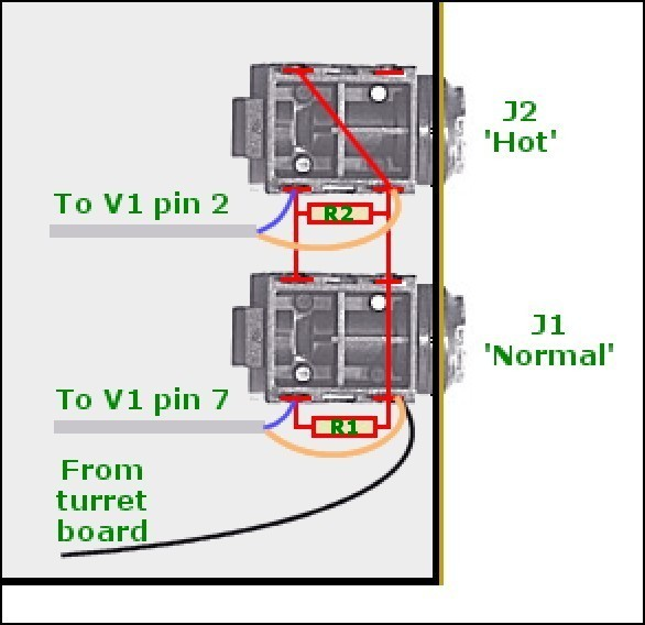pp 18 construction guide chassis wiring guide i